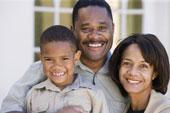 black_family